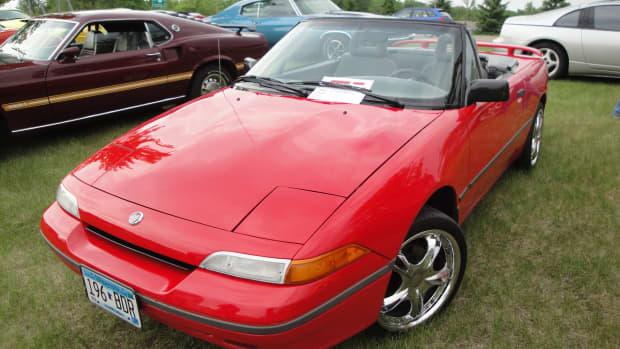 troubleshooting-sudden-engine-problems-in-a-1991-94-mercury-capri
