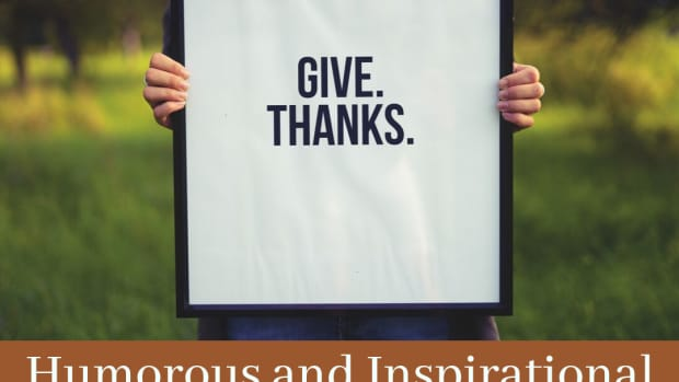 best-thanksgiving-quotes