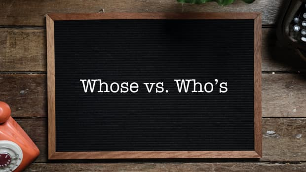 whose-vs-whos-common-grammar-usage-mistake