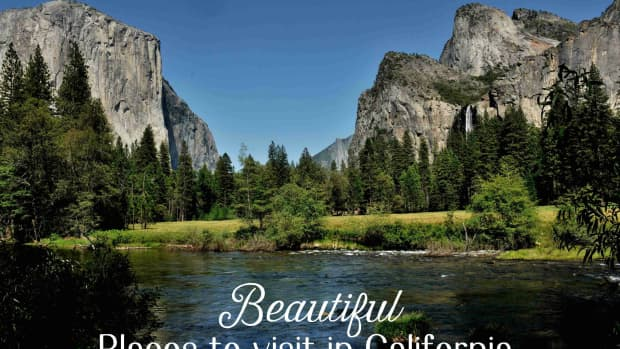the-top-20-must-see-places-in-california