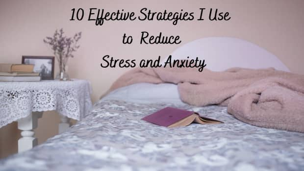 how-to-reduce-stress-and-anxiety