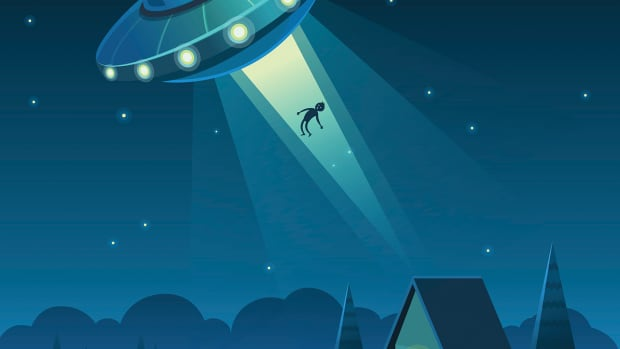 jims-guide-to-alien-abductions
