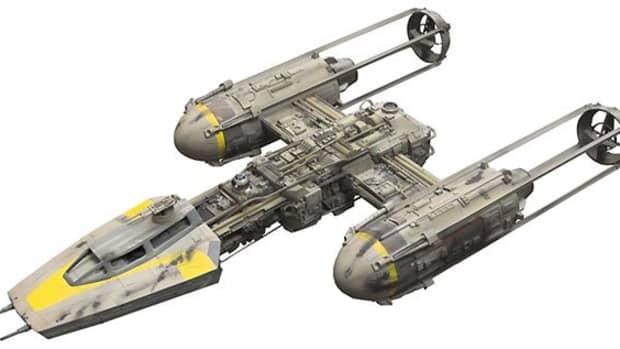 star-wars-rebel-strike-ship-list
