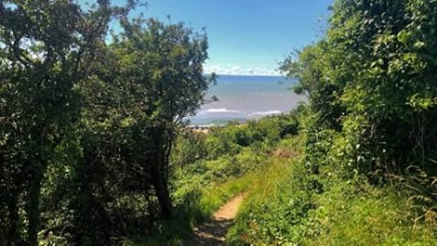 walking-the-vale-of-glamorgan-vale-trail-3