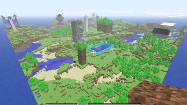 how-to-install-downloaded-minecraft-maps