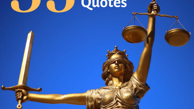 famous-lawyer-quotes-funny-inspirational-and-thank-you-quotes-for-lawyers