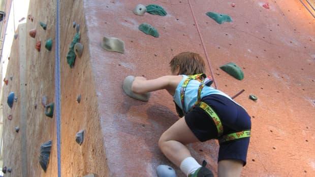 indoor-rock-climbing-holds