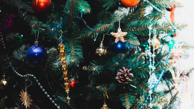themed-christmas-tree-ideas