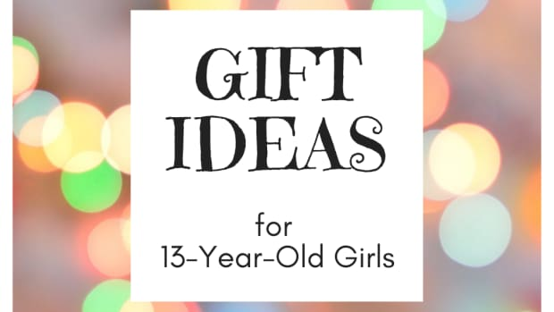 great-gift-ideas-for-13-year-old-girls