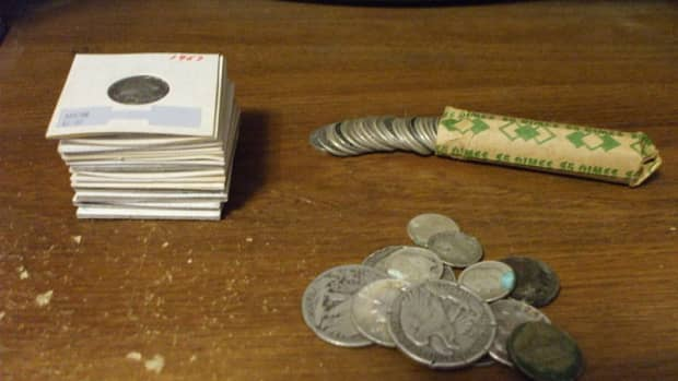 silver-coins-value-used-as-bullion-during-hyperinfation