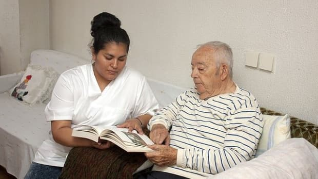 caring-for-an-elderly-relative