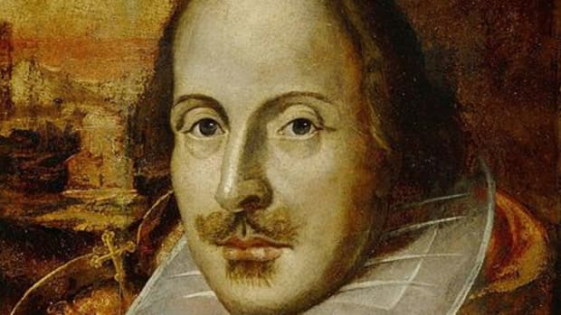 how-to-teach-shakespeare-to-reluctant-learners