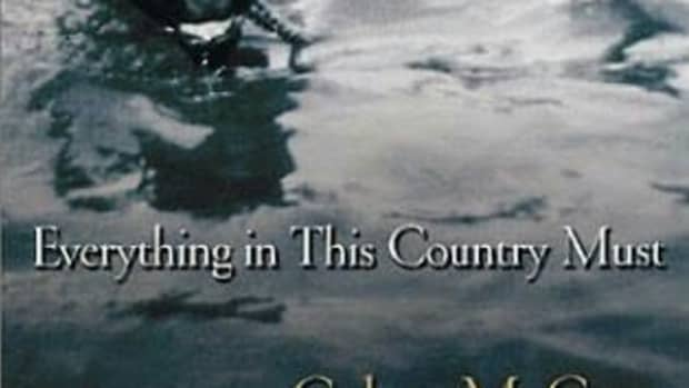 an-analysis-of-everything-in-this-country-must-by-colum-mccann