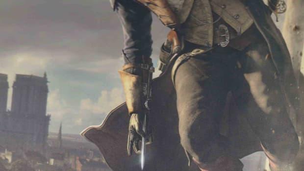 assassins-creed-unity-unlock-skills-guide