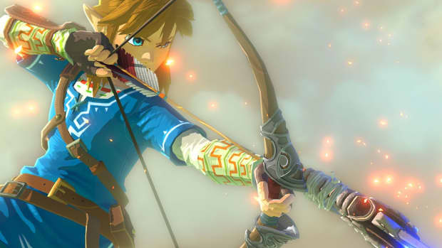 top-5-armor-sets-legend-of-zelda-breath-of-the-wild-how-to-get-them