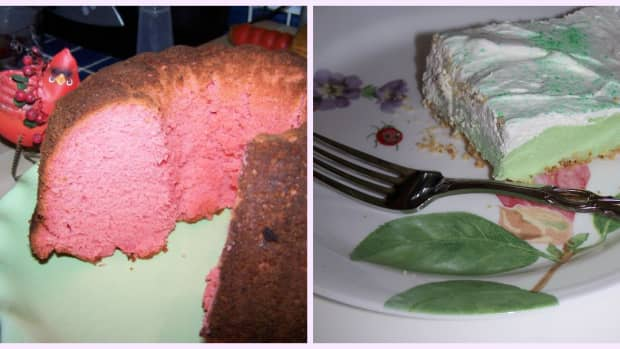 lusciousraspberrybundtcake