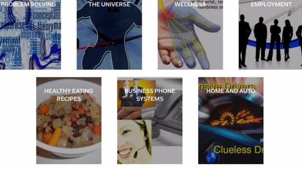 content-sharing-magazine