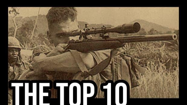 top-ten-deadliest-snipers-in-history