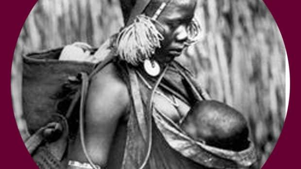 kikuyu-phonology