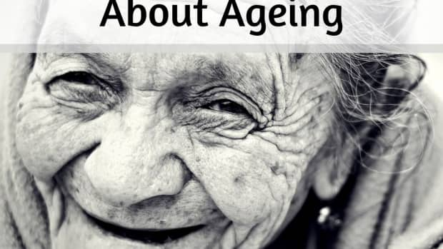 inspirational-quotes-on-age-and-aging
