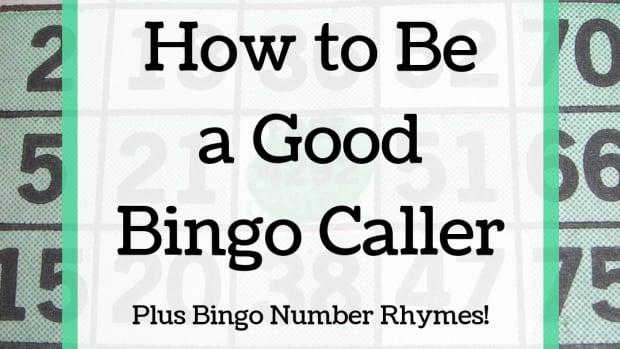 tips-for-calling-bingo-and-bingo-number-rhymes