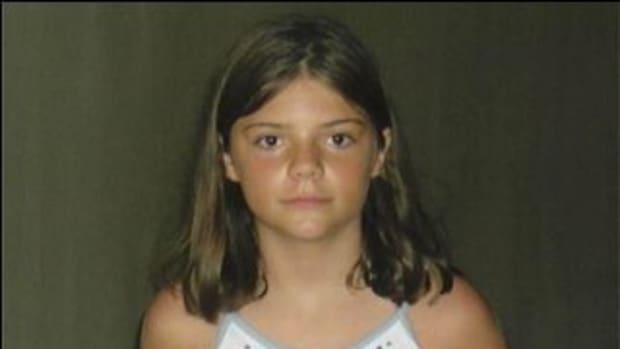 murderous-children-alyssa-bustamante