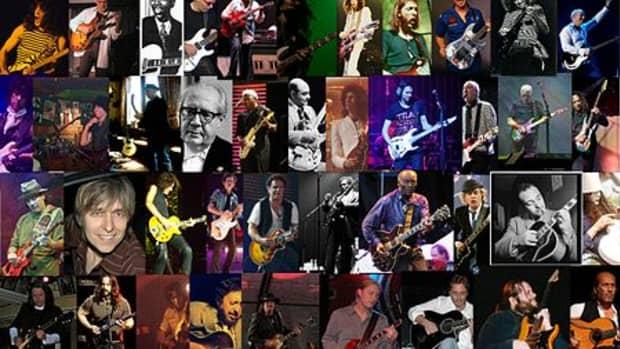 ten-great-young-rock-guitarists