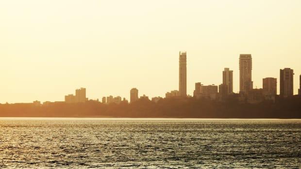 places-to-visit-in-mumbai-city