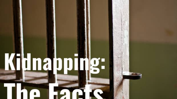 kidnapping-overview-causes-effects-and-solutions