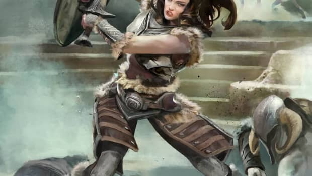 the-elder-scrolls-v-skyrim-2011-why-lydia-is-my-favorite-housecarl
