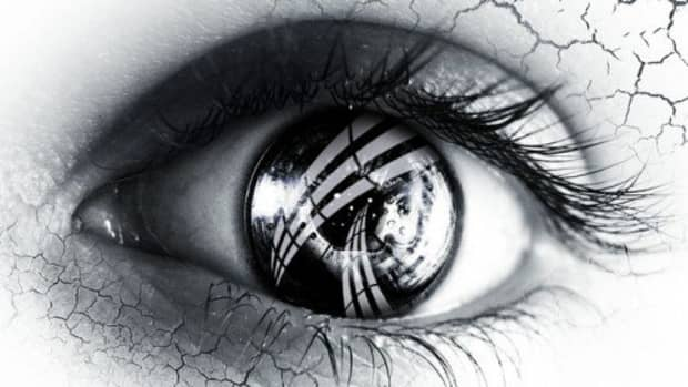 perception-in-psychology