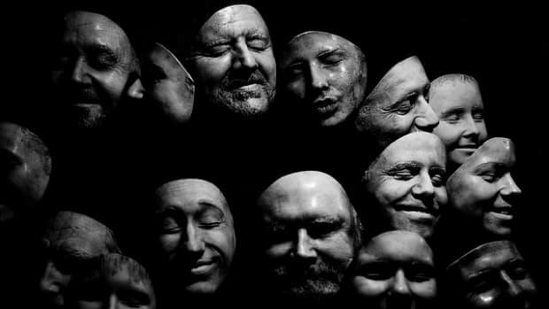 face-detection-prosopagnosia