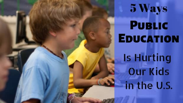 problems-with-public-education-in-the-united-states