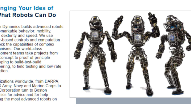 jobs-that-wont-be-replaced-in-the-next-ten-years-by-robots-and-artificial-intelligence