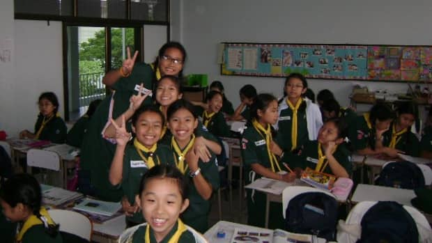 whats-it-like-teaching-english-in-thailand