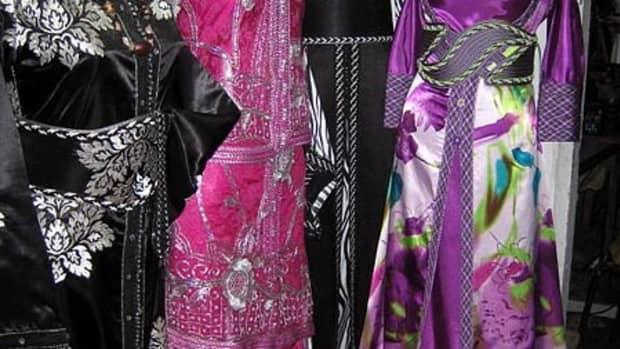 how-to-wear-a-kaftan-buy-great-caftans-online