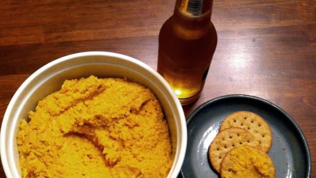 kentucky-beer-cheese-recipe