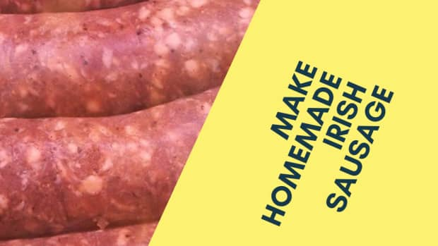 how-to-make-homemade-irish-sausage