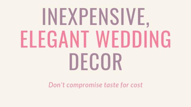 spring-wedding-reception-decor