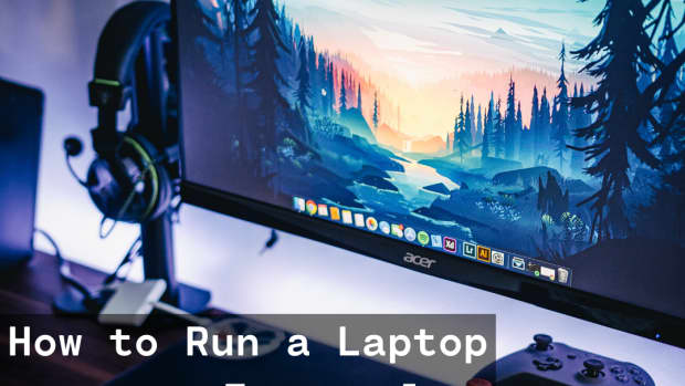 how-to-run-laptop-computer-while-closed-with-external-monitor-screen