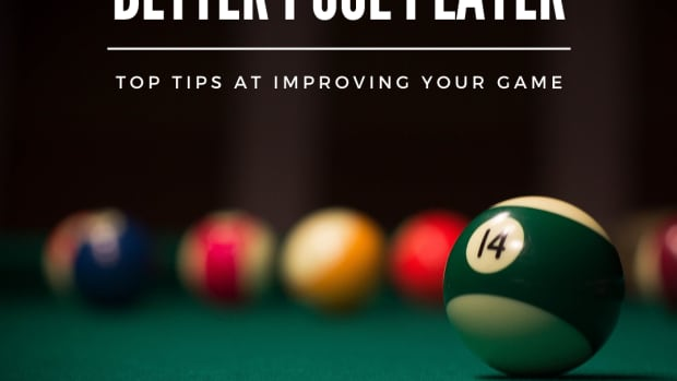 top-tips-for-becoming-a-better-pool-player