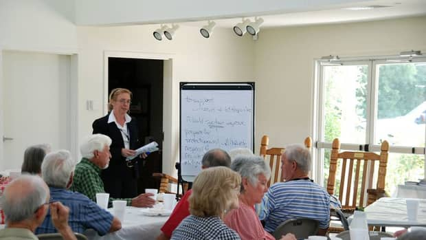 best-loans-available-for-senior-citizens