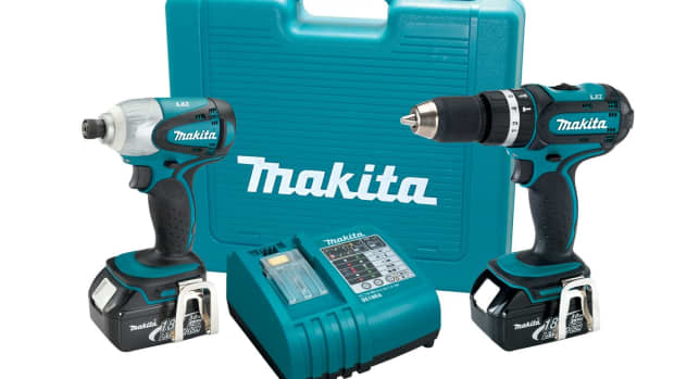 makita18vlithium-ioncordlessdrillreview