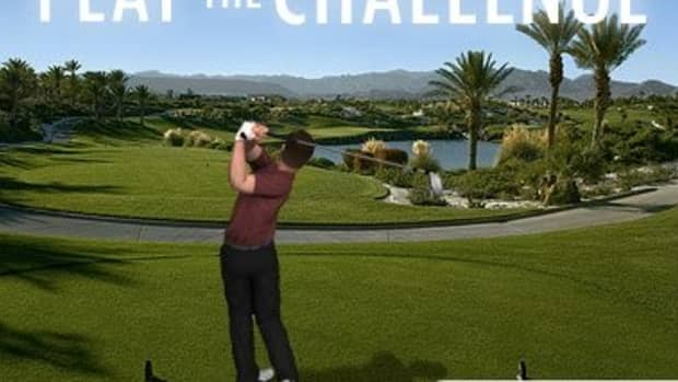 how-to-get-free-wgt-credits-world-golf-tour-online-golf-game