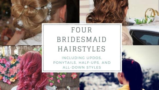 bridesmaid-hairstyles