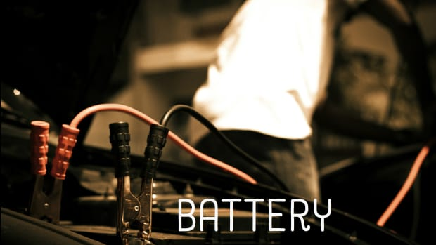 car-battery-problems