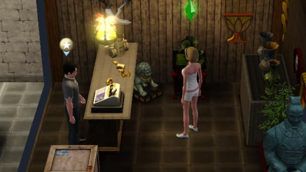 sims-3-world-adventures-shang-simla-the-first-emperor-mini-tomb