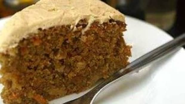 my-favourite-carrot-cake-recipe-easy-healthy-and-delicious