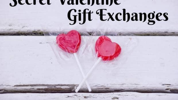 creating-a-secret-valentines-gift-exchange