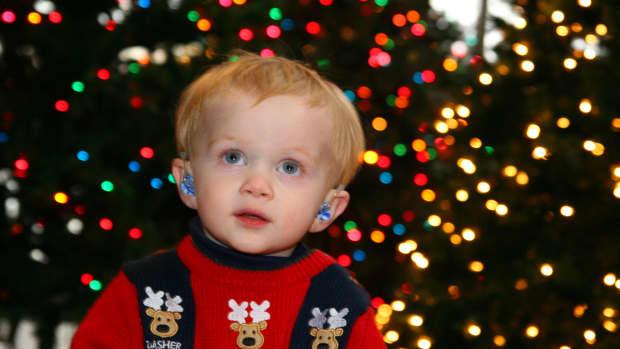 what-is-the-newborn-hearing-screening-test